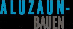Aluzaun-Selberbauen – Onlineshop