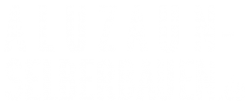 Logo_final_w